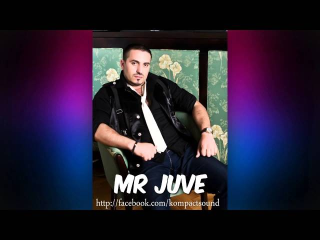 Mr. Juve , Alex Fermecatoru si Ramona - Esti frumoasa HIT (Audio Original)