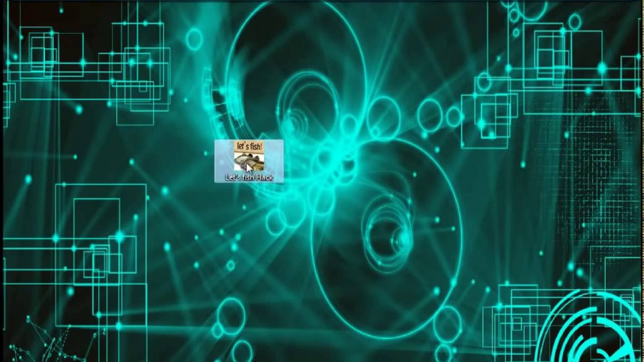Home » Let S Fish Hack Banknotes Generator