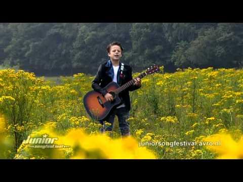 Sem - Jij Staat Op Nummer 1   Officiële Videoclip