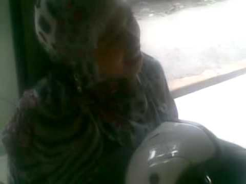 blogspot com gadis melayu mykakis gadis bogel cewek indonesia