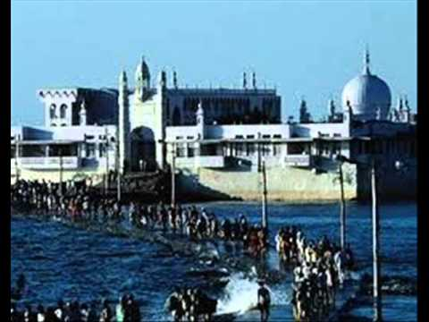 Piya Haji Ali.wmv video