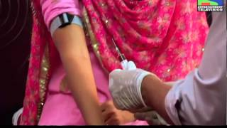 Crime Patrol - A Cruel Conspiracy - Part 2 - Episode 216 - 2nd March 2013