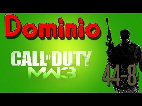 Modern Warfare 3 | aLexBY11 |