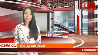 ANTI CYBER CRIME NEWS REPORT by 12-Nahum