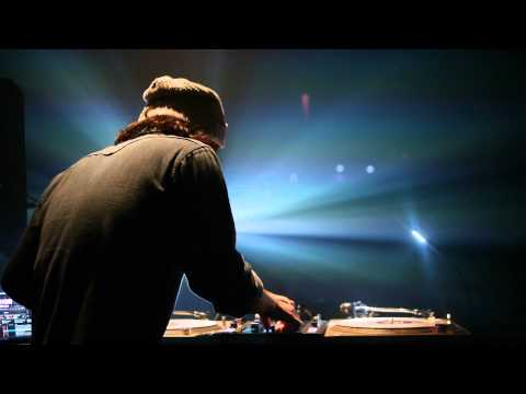 Dj Shota - Dmc Ida 2013 Routine Set video
