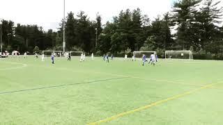 """Nick Rushton Soccer - Boston Bolts 06 US Soccer DA """"goal of the year"""""""