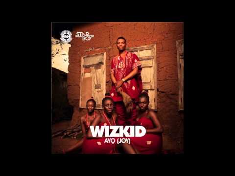 Wizkid - Kilofe (wizkid Album 2014) video