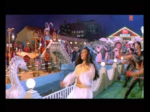 Jhanjhra Leyade Mere Pairan Vich Paade Full Song | Aaja Meri Jaan | Krishan Kumar, Tanya Singh video