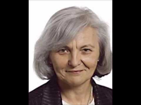 Rak Trzustki - Dr Urszula Krupa - Porady Lekarskie