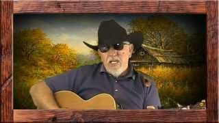 Watch Don Williams Rake And Ramblin Man video