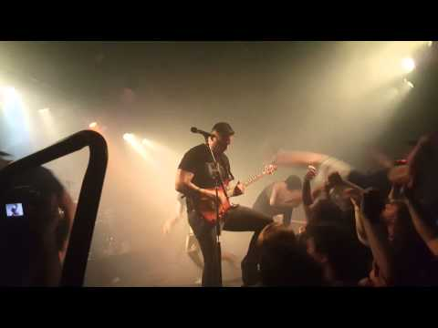 Oh sleeper the new breed mp3 download