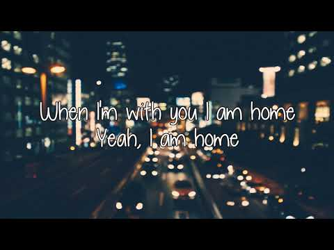 download lagu Home - Gnash Ft. Johnny Yukon gratis
