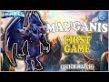 Download Lagu Grubby   Heroes Of The Storm - Mal'ganis - First Game - Qm - Alterac Pass