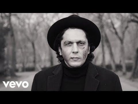 Ermal Meta - Vietato Morire (Official Video) [Sanremo 2017]