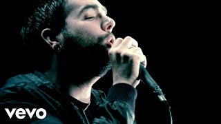 Watch A Day To Remember Have Faith In Me video