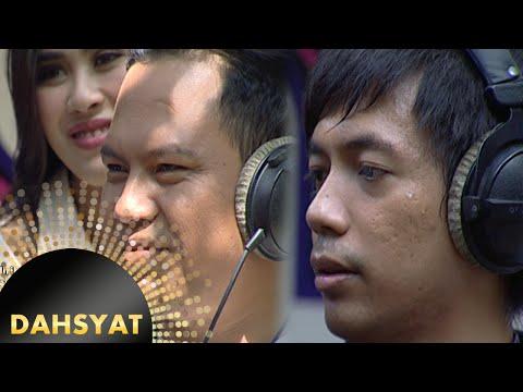 download lagu Keseruan Wali Vs D'Masiv Adu Peka  Lagu gratis