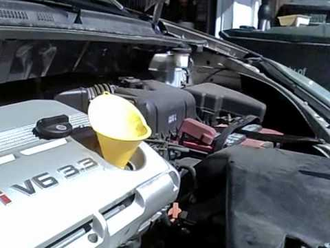 How To Reset Toyota Prius Oil Change Or Maintenance