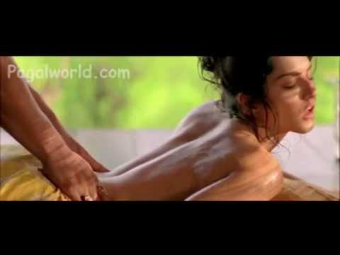 Anuj Kumar Yeh Kasoor (jsm 2)(mobile)-(pagalworld).mp4 video