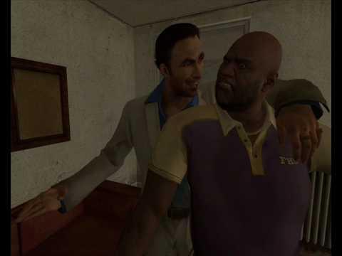 Left 4 Dead 2 - If Coach were gay... - YouTube: www.youtube.com/watch?v=4WNi3lYmJ2w