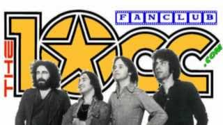 Watch 10cc The Stars Didn