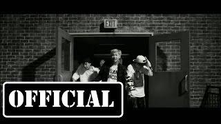 [MV] BTS (방탄소년단) - Baepsae/Crow Tit (뱁새)