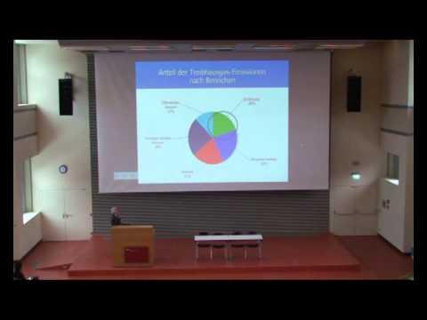 DZDM - 2012 - Claus Leitzmann - Ernährung, Gesundheit Und Umwelt