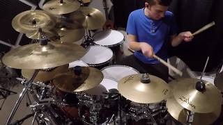 Download Lagu How Long - Drum Cover - Charlie Puth Gratis STAFABAND