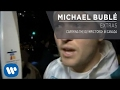Michael Bublé - Carrying the Olympic Torch in Canada [Extra]
