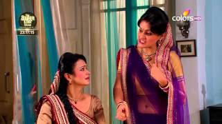 Madhubala - ??????? - 5th July 2014 - Full Episode (HD)