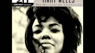 Watch Mary Wells My Guy video