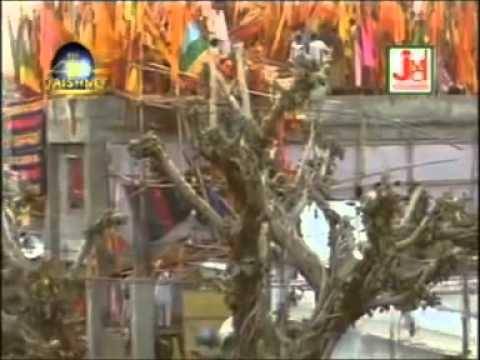 Mere Baba Ne Bandhi Kamal Pagdi | Khatu Shyam Bhajan 2014 | Pappu Sharma  | Hindi Devotional video