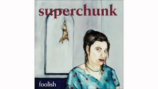 Watch Superchunk Like A Fool video