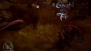 Abgase vom feinsten # Let's Play Ghost of a Tale # 004 # GERMAN