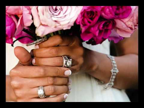 Black Women: Marriage is For Life
