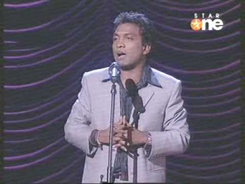 The Best Of Sunil Pal (1of2) video