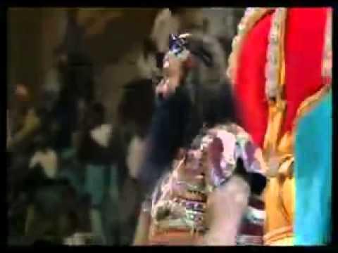 Bharshtachar Ka Faila Raj.sant Gurmeet Ram Rahim Singh Ji Insan video