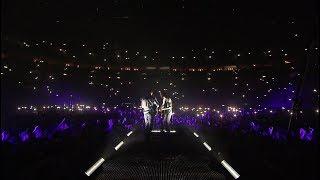 download lagu Sharp Edges One More Light Live - Linkin Park gratis