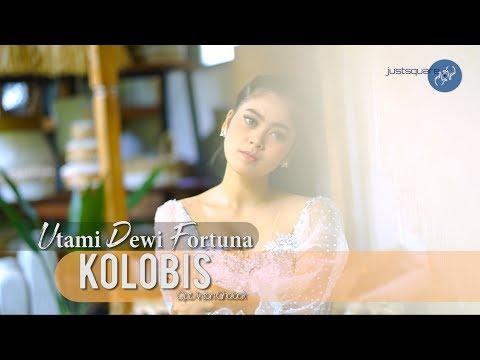 Download Utami Dewi Fortuna - Kolobis     Mp4 baru