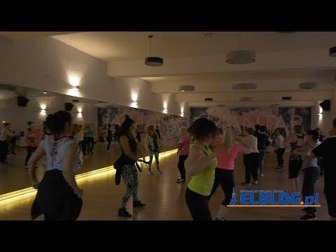 Centrum Tańca
