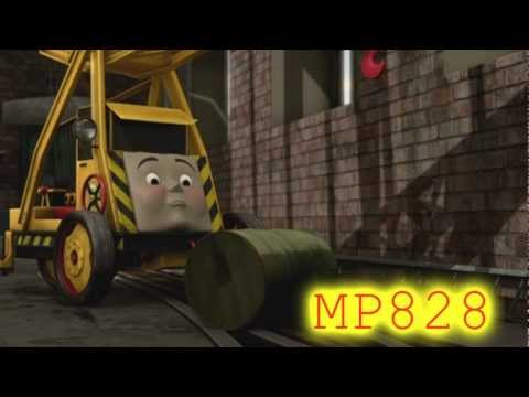 Thomas and friends watch online episodes