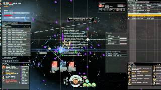 Eve Online RvB Ganked 15_- All Back of the Bus