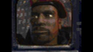 스타크래프트:멍청한듀란[1화~9.2화]