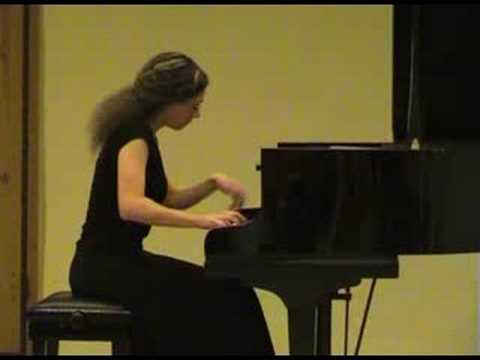 Шуберт Франц - Works for piano solo D.566 Sonata e-moll