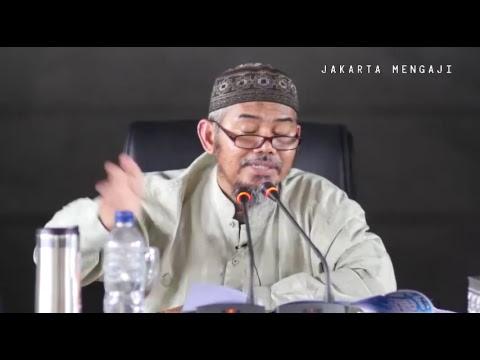 Ustadz Abbu Izzi Masmu'in - Fadhlul Islam & Fiqhul Qulub