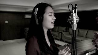 Download Lagu Bidadari Tak Bersayap - Anji (cover by @freecoustic) Gratis STAFABAND