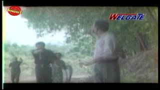 My Boss - Kusruthi Kattu Malayalam Movie Comedy Scene jagathy indirans and  jayaram