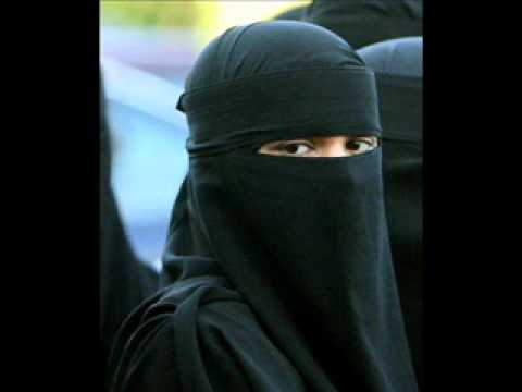 Tamil Bayan-the Muslim Wife video