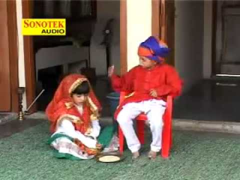 Ladaai With Saas Bahu video
