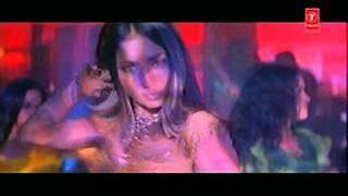 Sajna Ve Sajna Full HD Video Song   Chameli