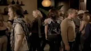 Katharine Mcphee - Over It